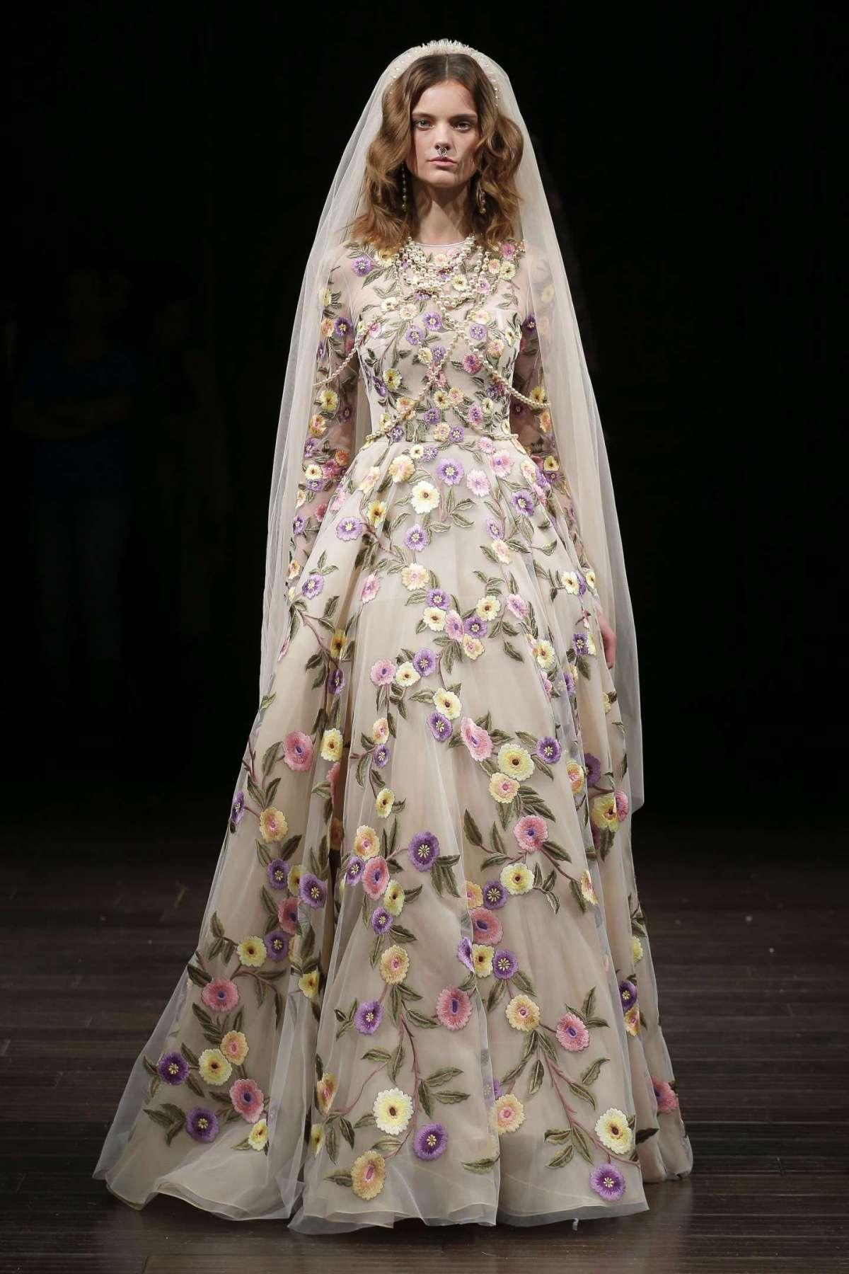 abito-da-sposa-a-fiori-naeem-khan_2018_fiori