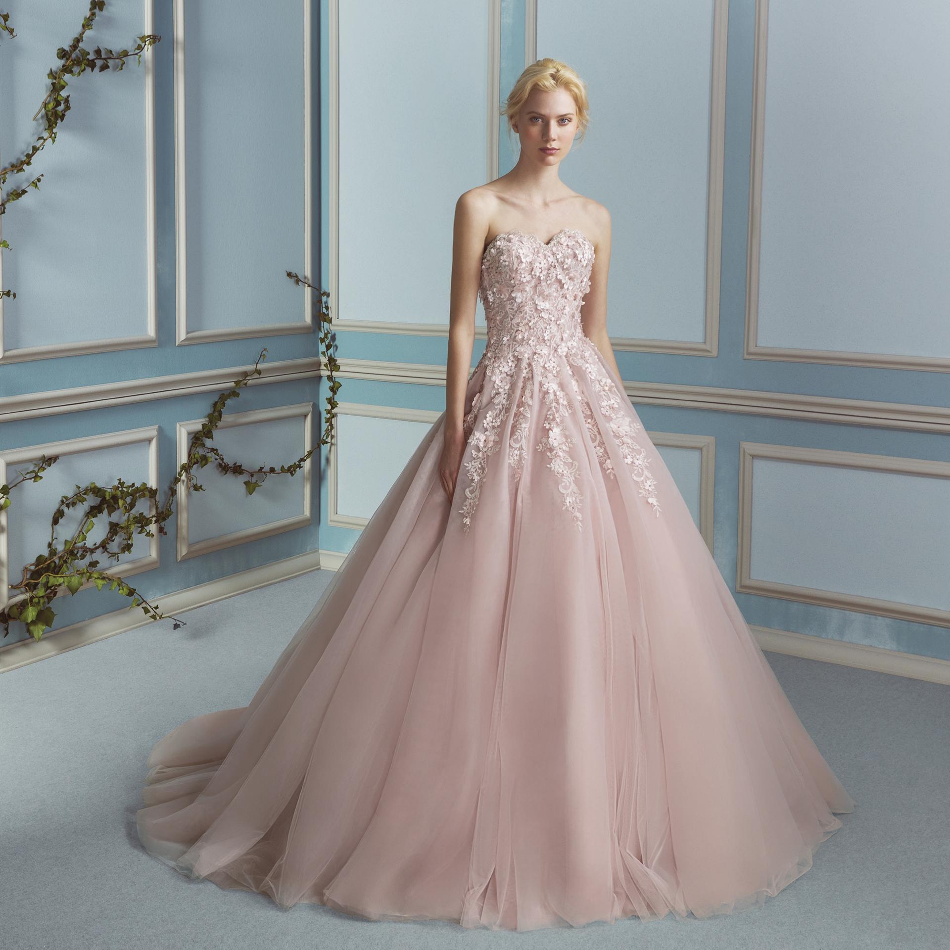 abito-da-sposa-rosa-antico-bellantuono