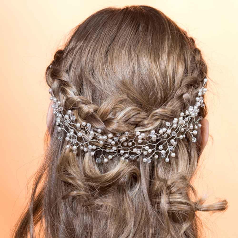 LBL_cap_012_accessoriocapelli_hairaccessory_labottegaliventina_03.jpg