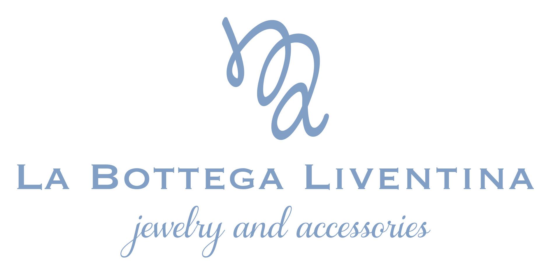 La Bottega Liventina Shop